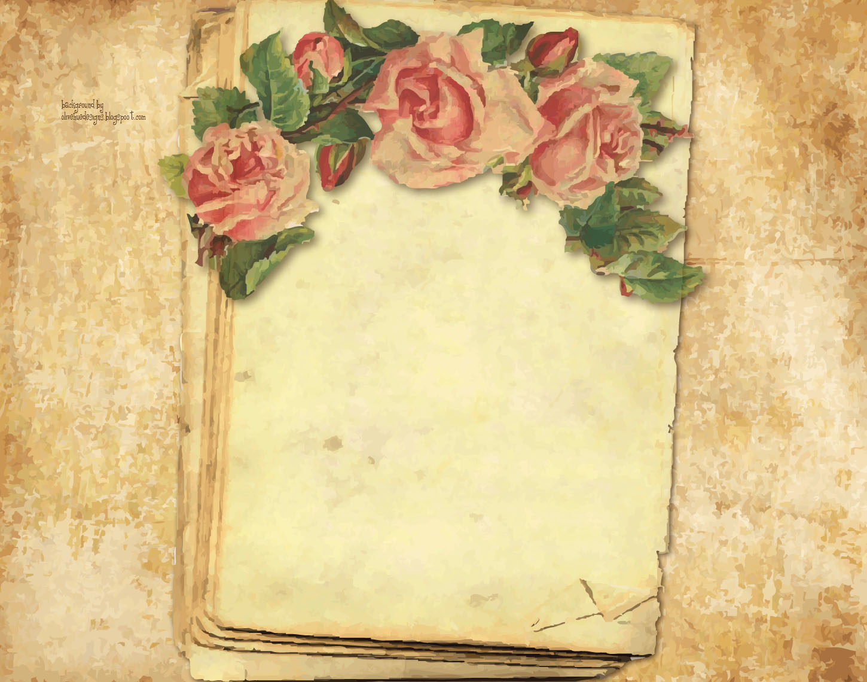 Детские стихи, фоны для открыток и писем