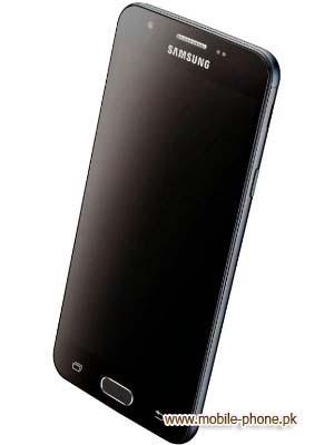 Samsung Galaxy J5 Prime Mobile Pictures   mobile phonepk 300x400