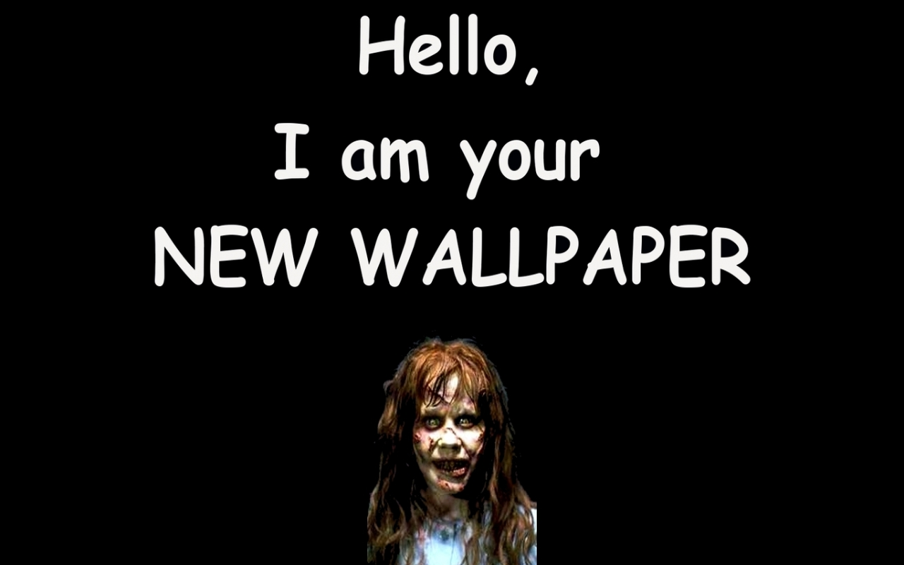 20 Awesome HD Funny WallpapersPhotography Heat 1280x800