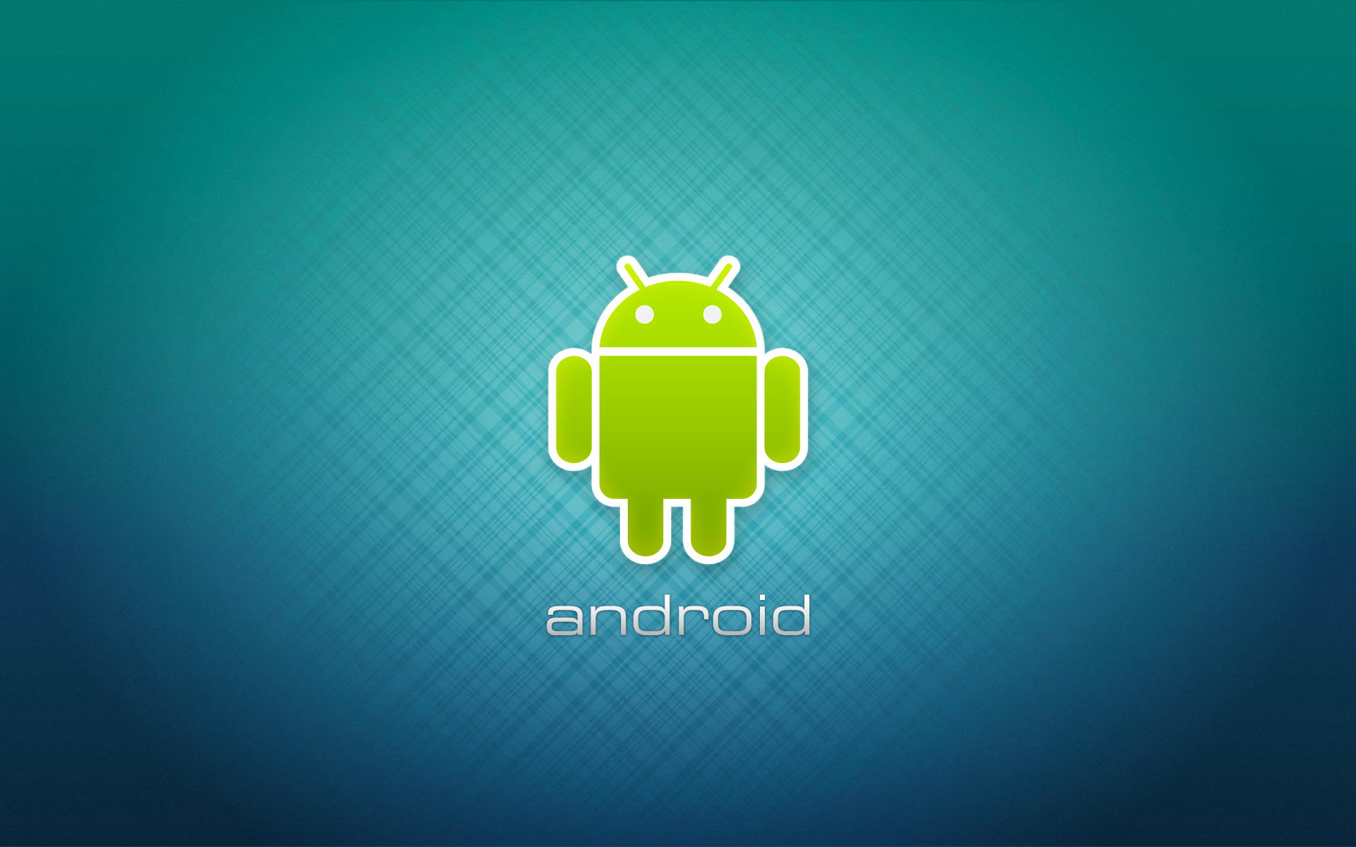 Android Wallpaper 1920x1200