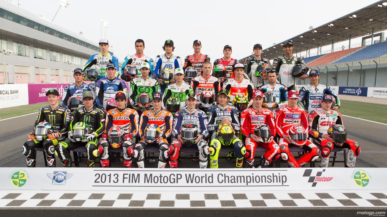 MotoGP 2013 Wallpaper HD Wallpicshd 1440x810