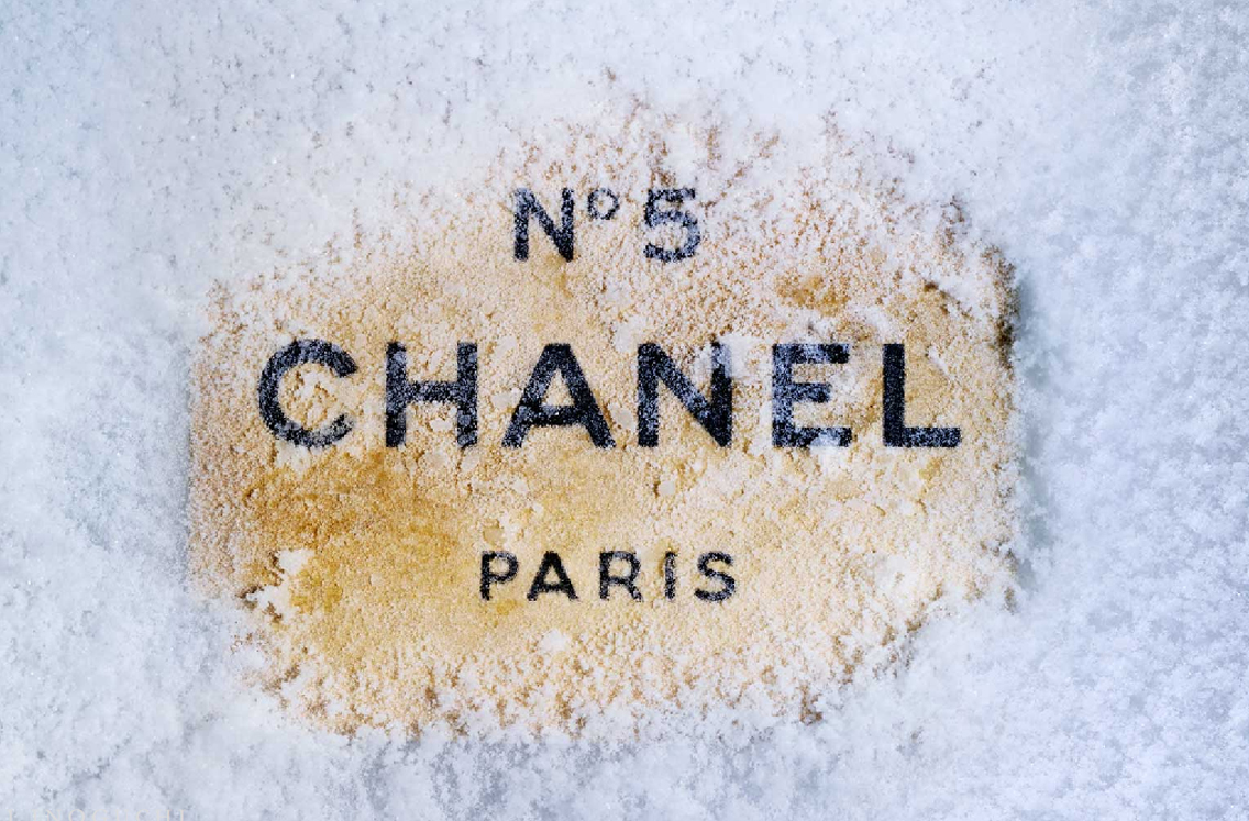 Chanel Wallpaper High Definition Wallpapers 28 1136x747