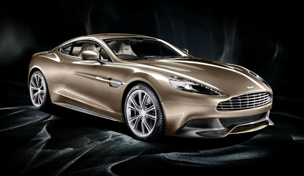 about vehicles love to have a aston martin vanquish wallpaper 1200x694