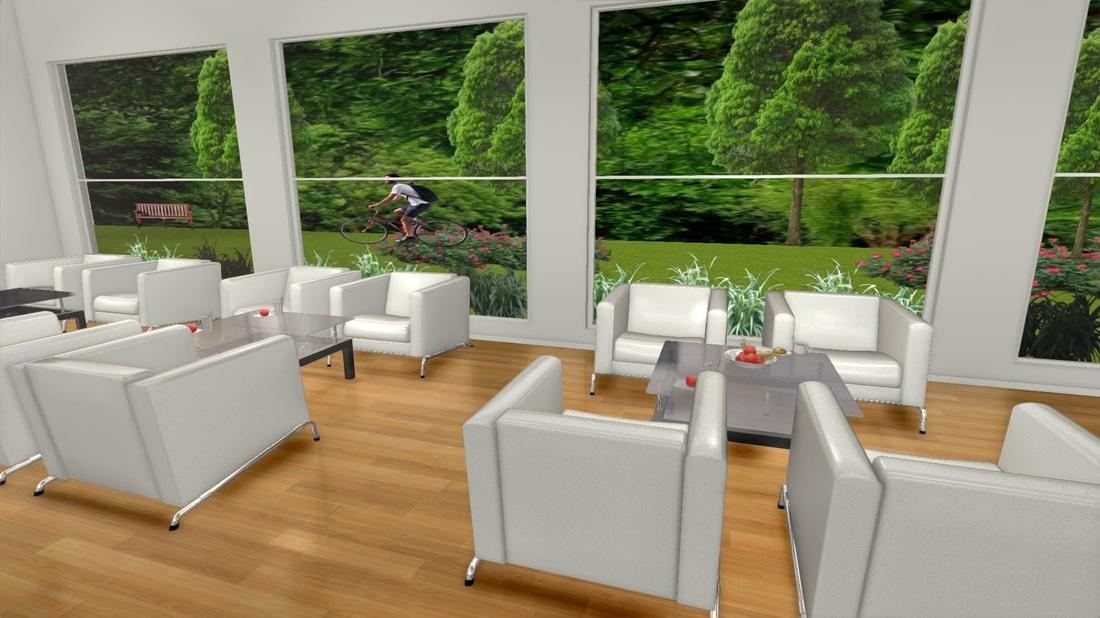 Blog   Ecdesign 1100x618