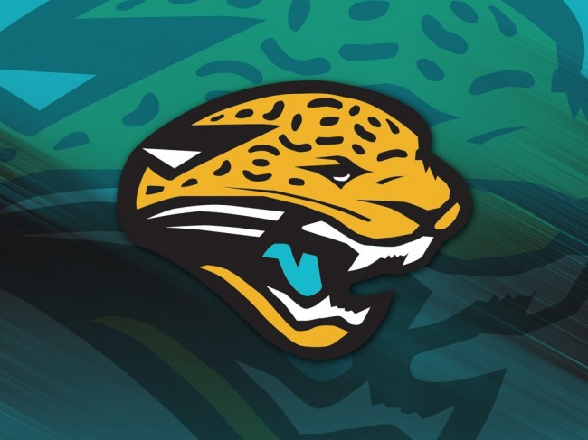 NFLs Jacksonville Jaguars Ups and Downs 650x487