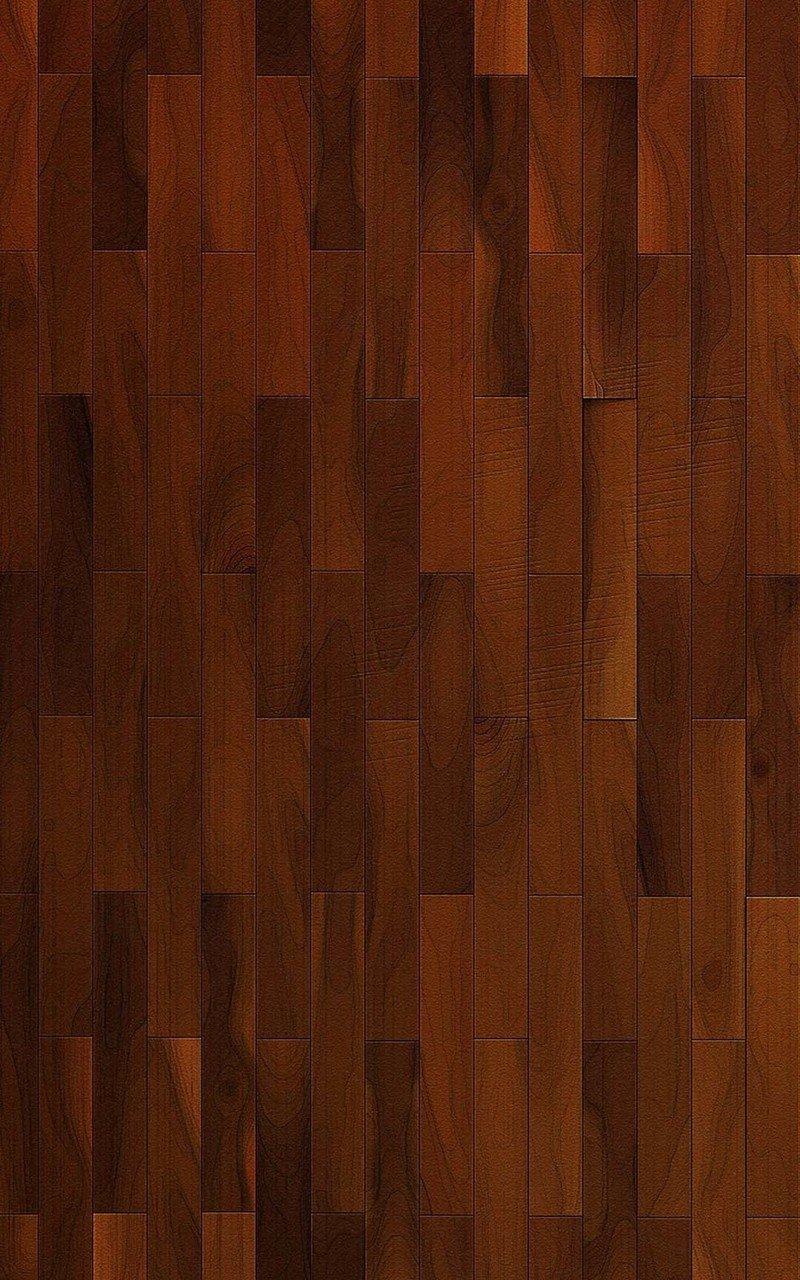 Hardwood floor wallpaper wallpapersafari for Floor wallpaper
