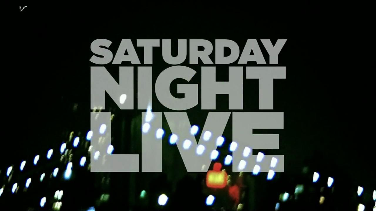 Saturday Night Live wallpaper 1280x720 73698 1280x720