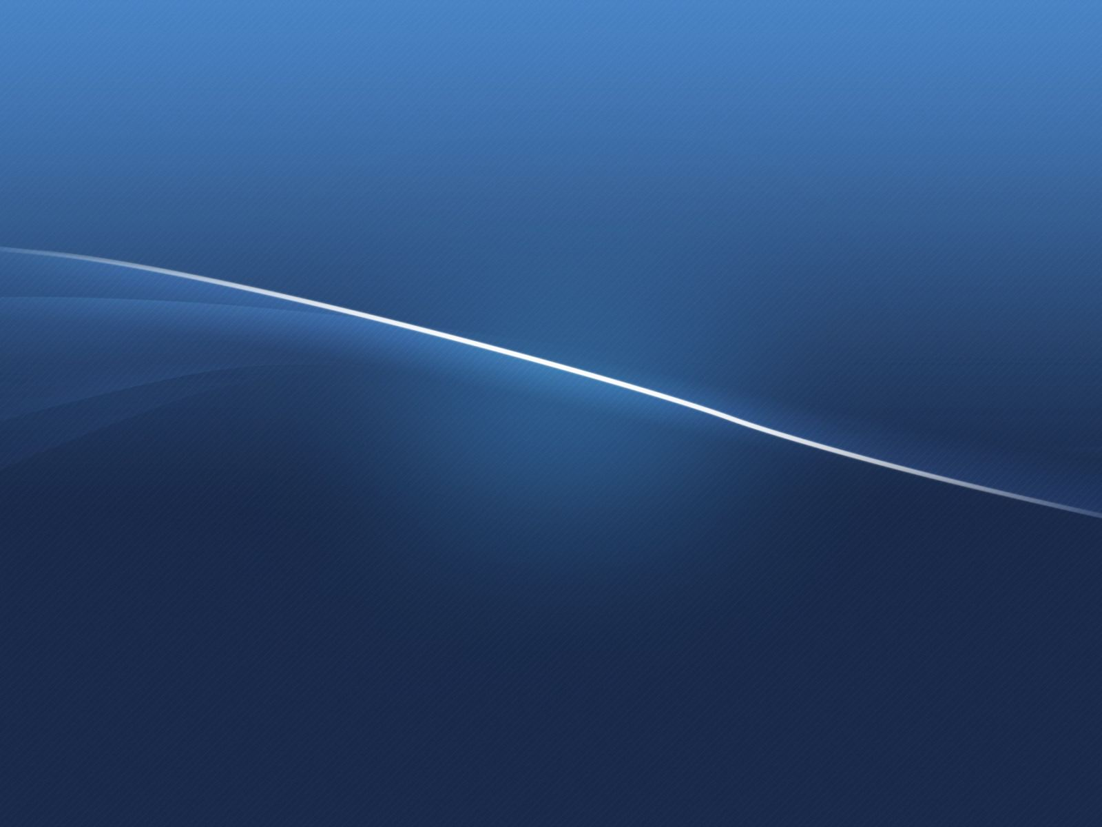 Professional Business Backgrounds White line on 1600x1200
