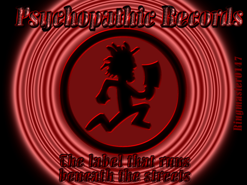 psychopathic records by ringmaster0147 1024x768