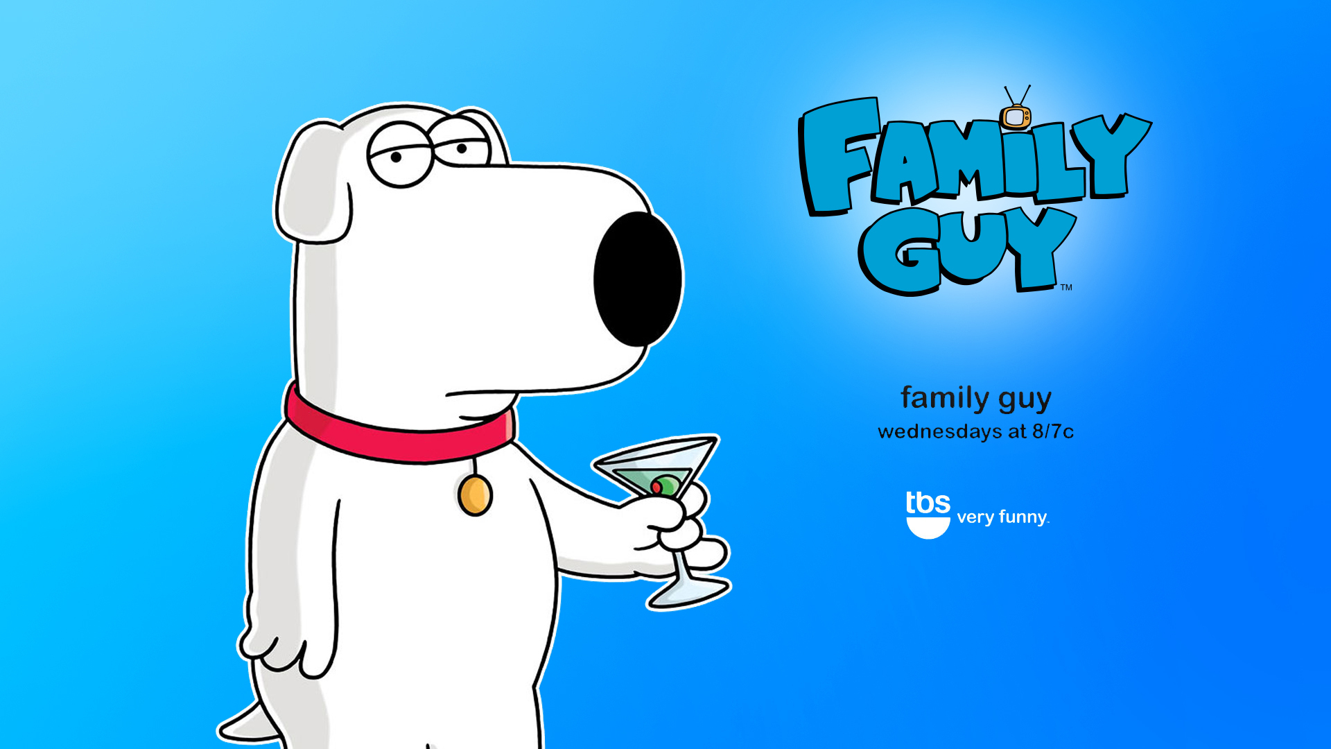 Family Guy Wallpaper Desktop wallpaper   173425 1920x1080