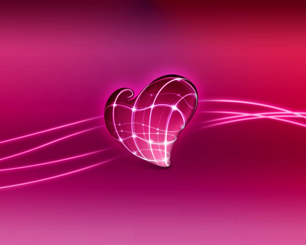 Pretty Pink Wallpaper wallpaper wallpaper hd background desktop 1280x1024