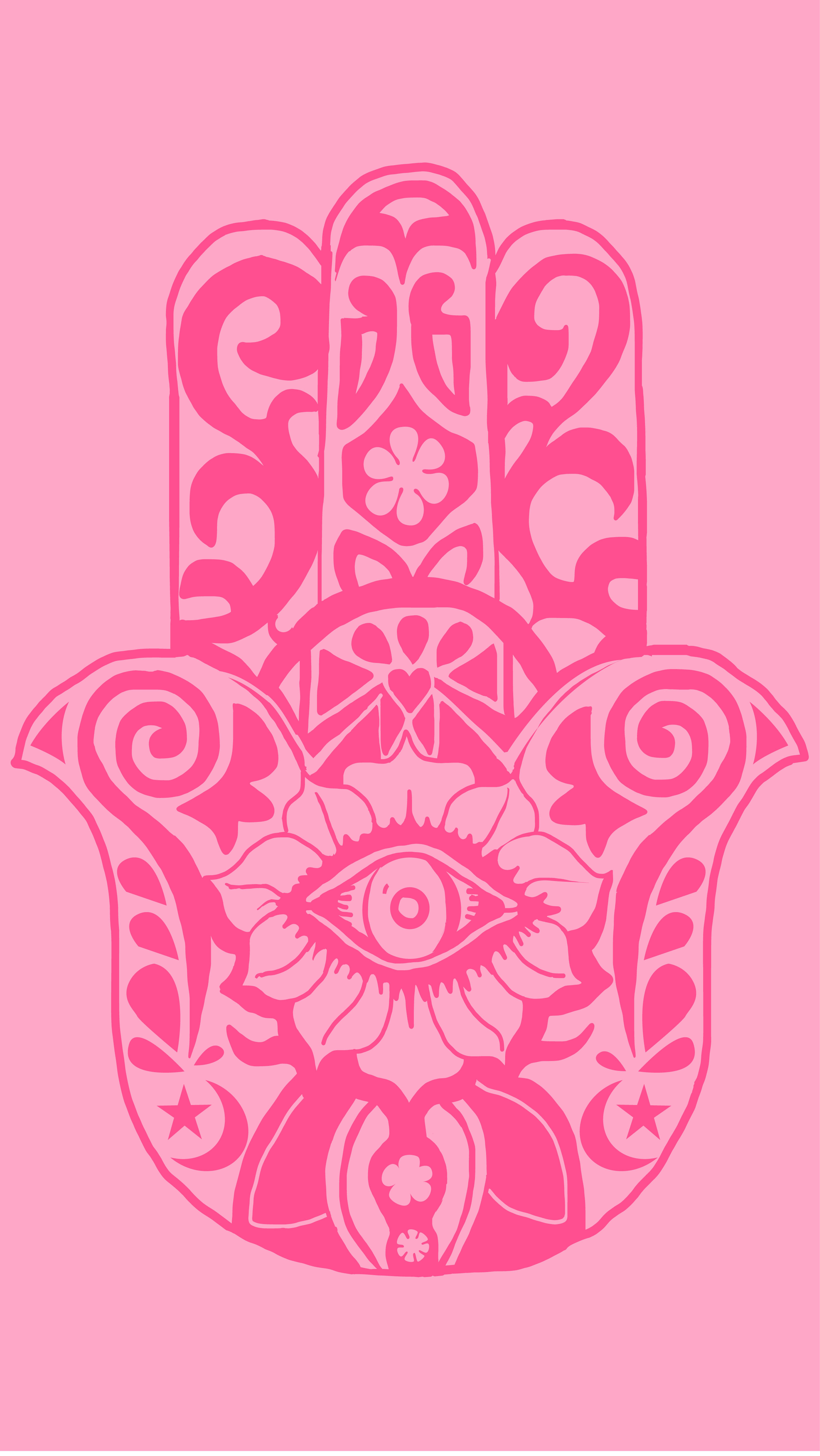 47 Tumblr Ipod 5 Wallpaper On Wallpapersafari
