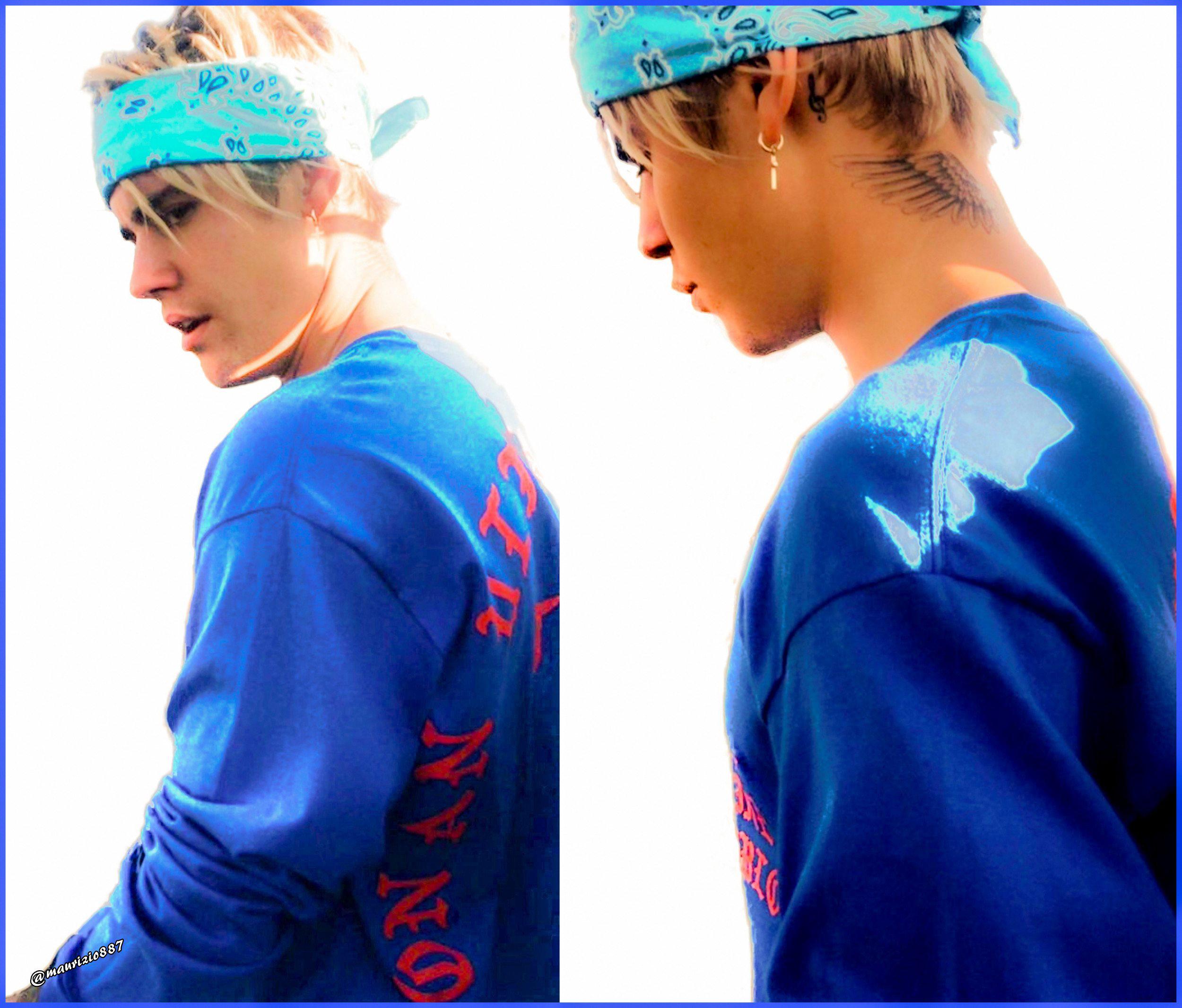 Justin Bieber images justin bieber purpose world tour2016 HD 2500x2133