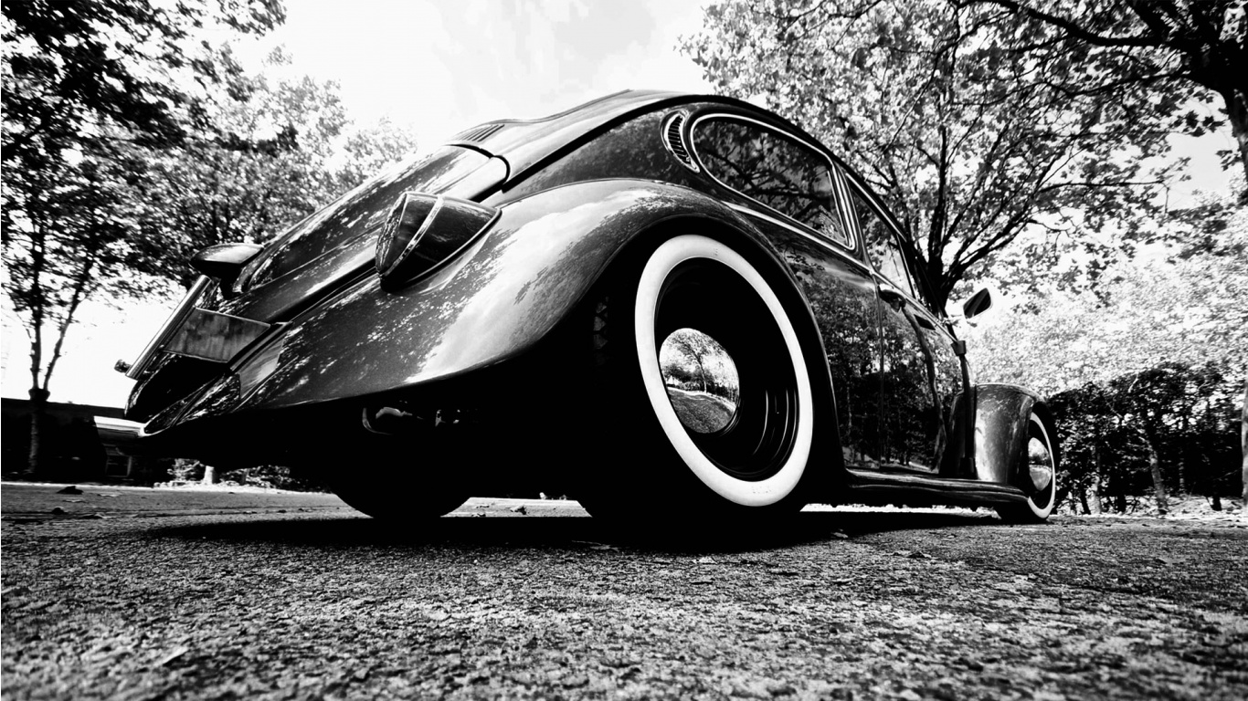 vw beetle wallpaper hd - wallpapersafari