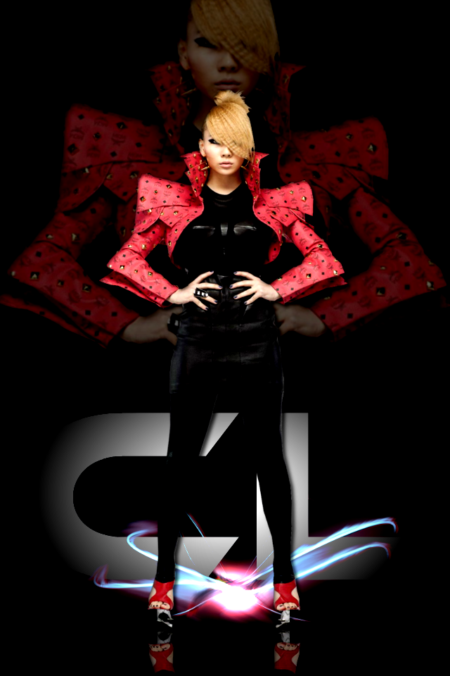CL IPOD WALLPAPER 5 by Awesmatasticaly Cool 640x960