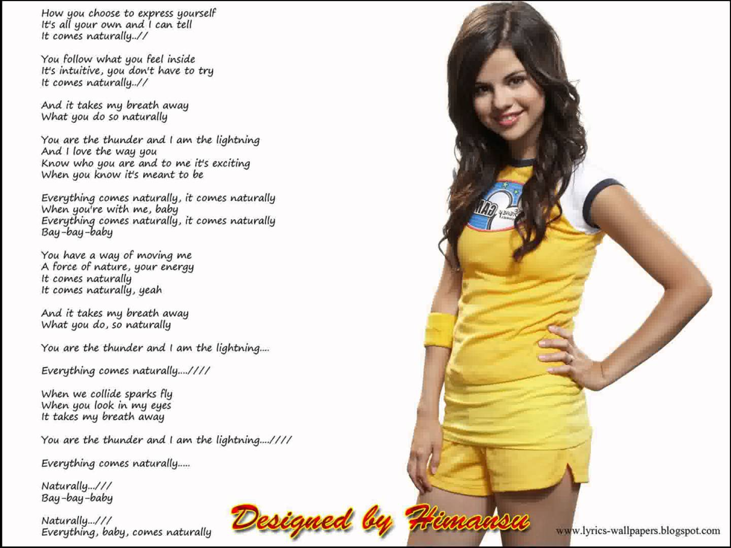 song lyric generator rock  HD Photo Wallpaper Collection HD WALLPAPERS 1440x1080