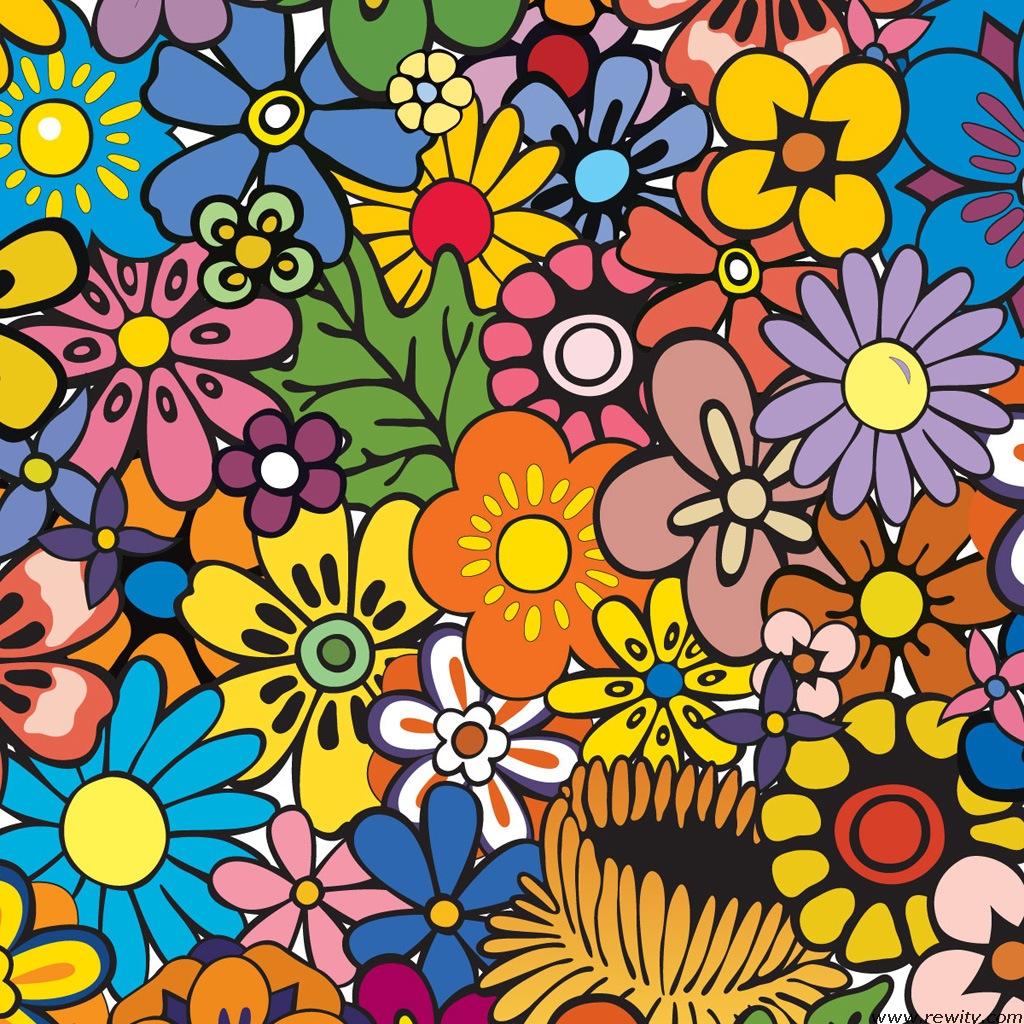 ipad wallpaper girly wallpaper details 1024x1024