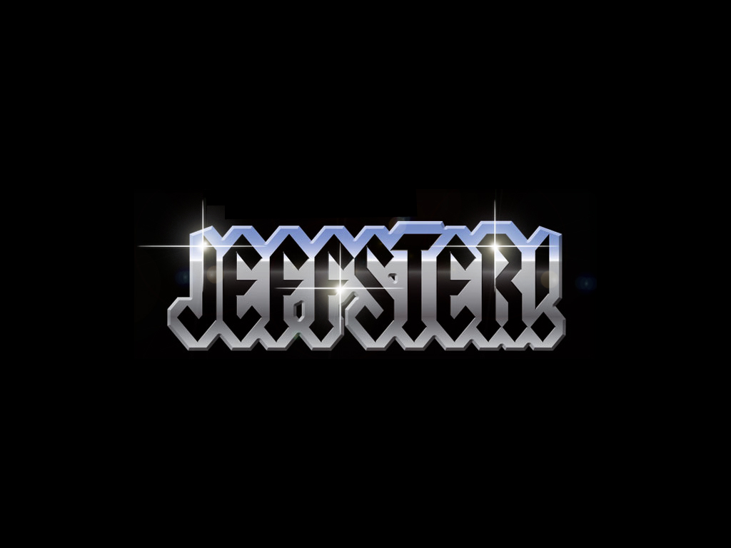 Jeffster   NerdHerd2 1024x768