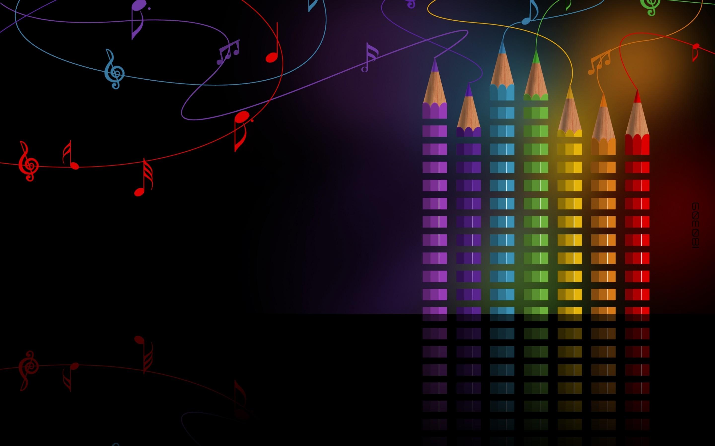 rainbow dash wallpaper pencils retina wallpapers macbook 2880x1800 2880x1800