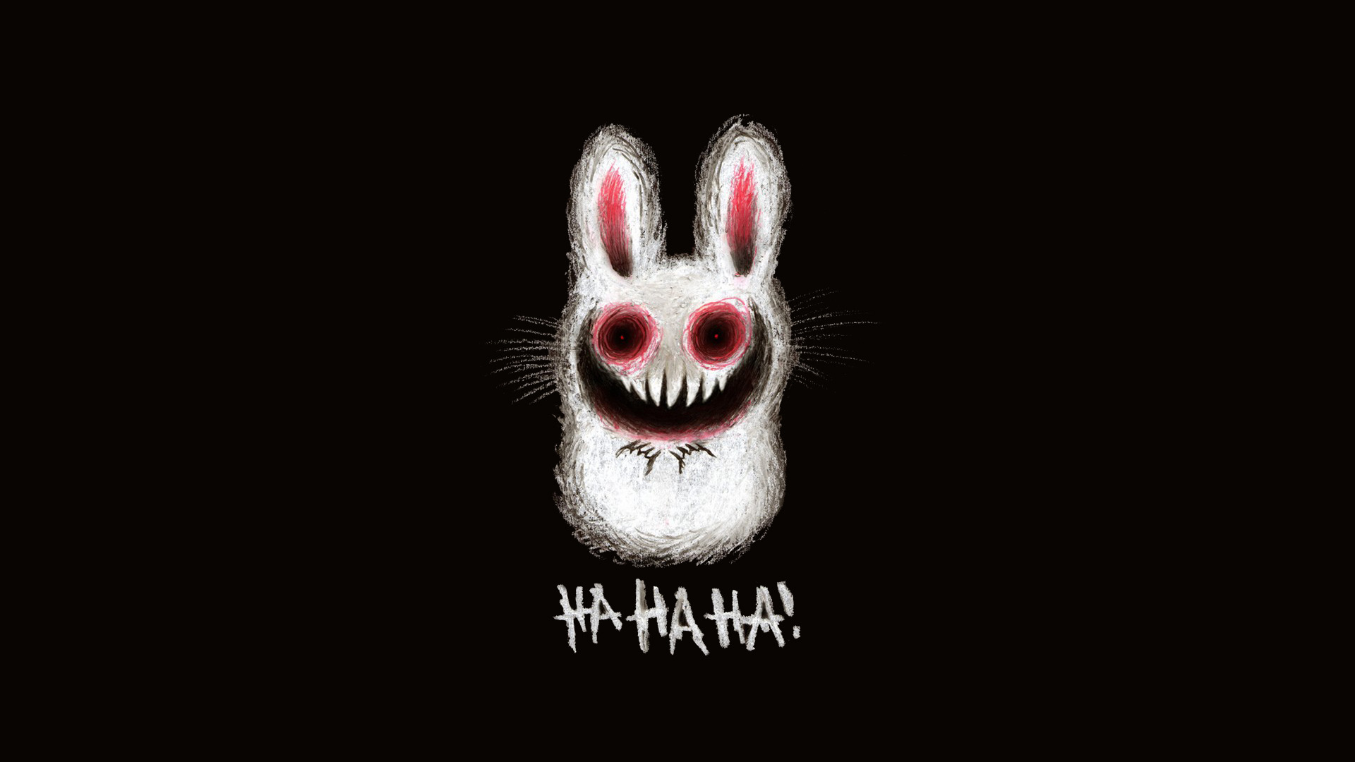 Wallpapers Creepy 20 Wallpapers Adorable Wallpapers 1920x1080