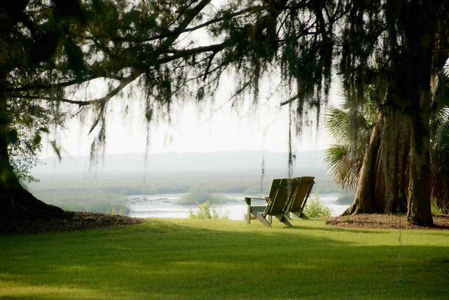 Bluffton SC   In Photos The 25 Best Places To Retire in 2014 896x600