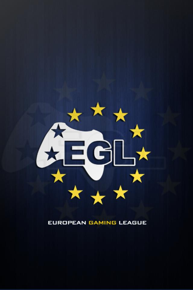 Scuf Gaming Logo Wallpaper Egl wallpaper for iphone 640x960