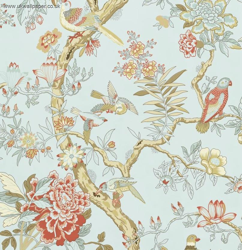thibaut wallpaper toile wallpaper toy story wallpaper traditional 807x836