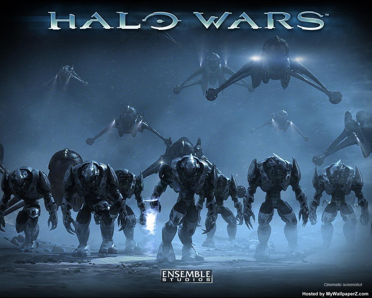 halo   Halo Wallpaper 1970452 1280x1024
