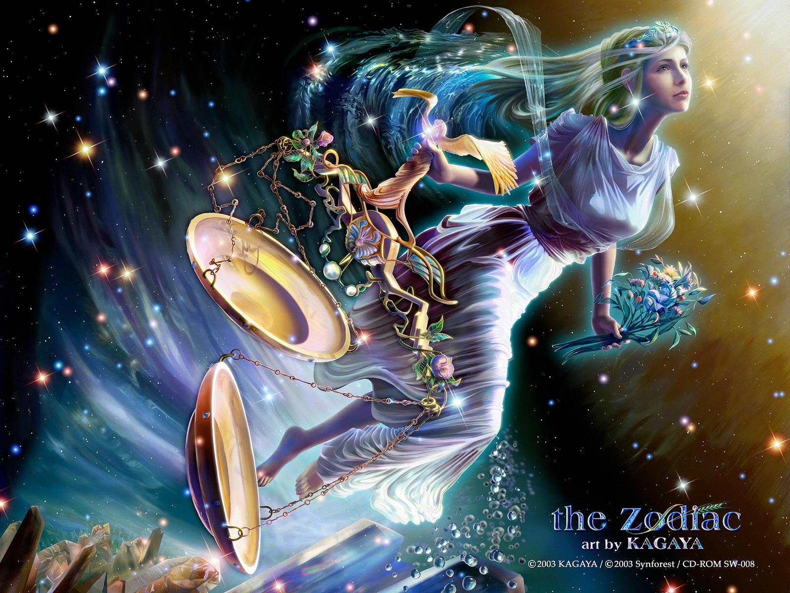 Zodiac wallpaper   Zodiac Wallpaper 28809880 1600x1200
