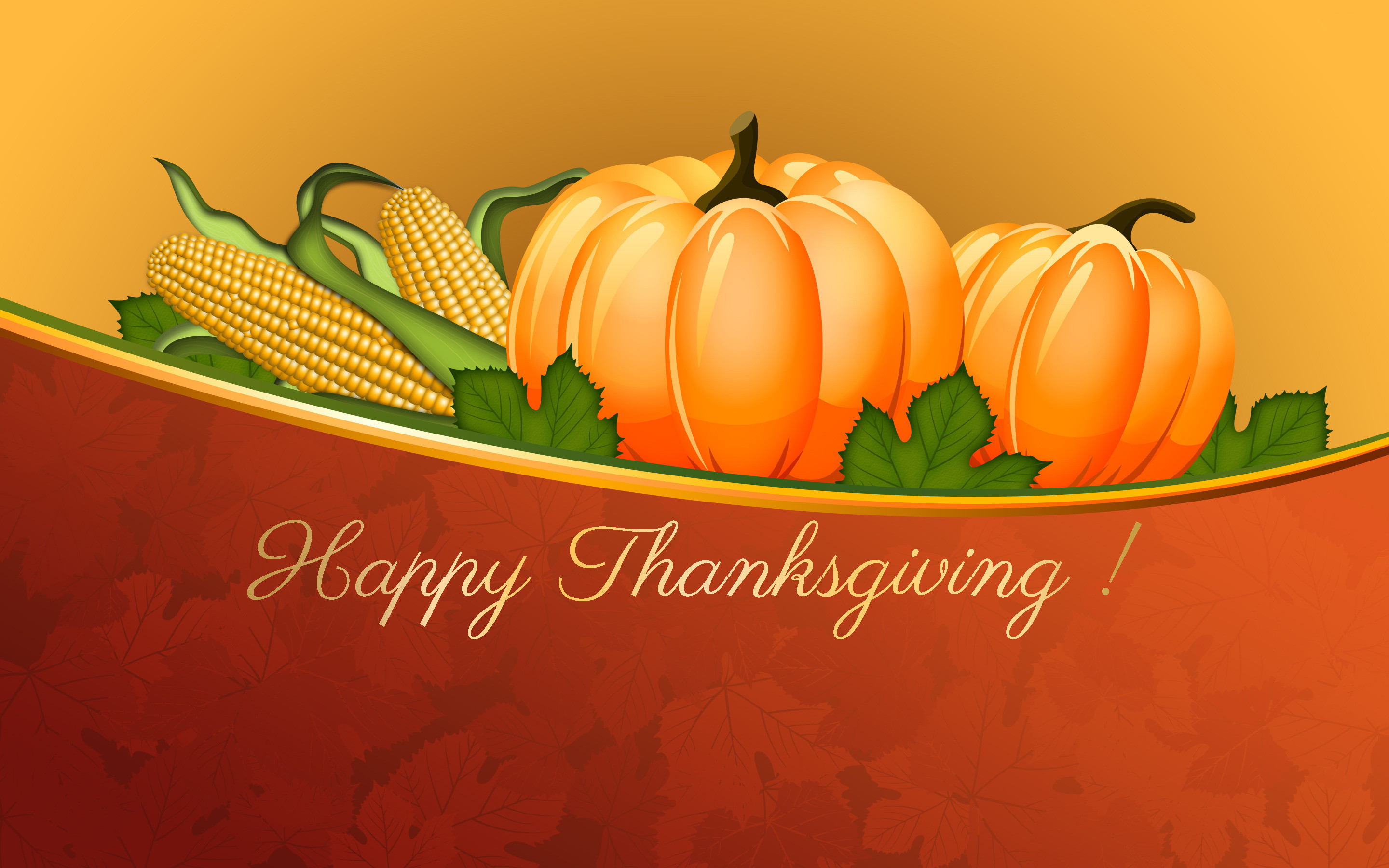 Desktop Wallpaper Thanksgiving Holiday 71 images 2880x1800