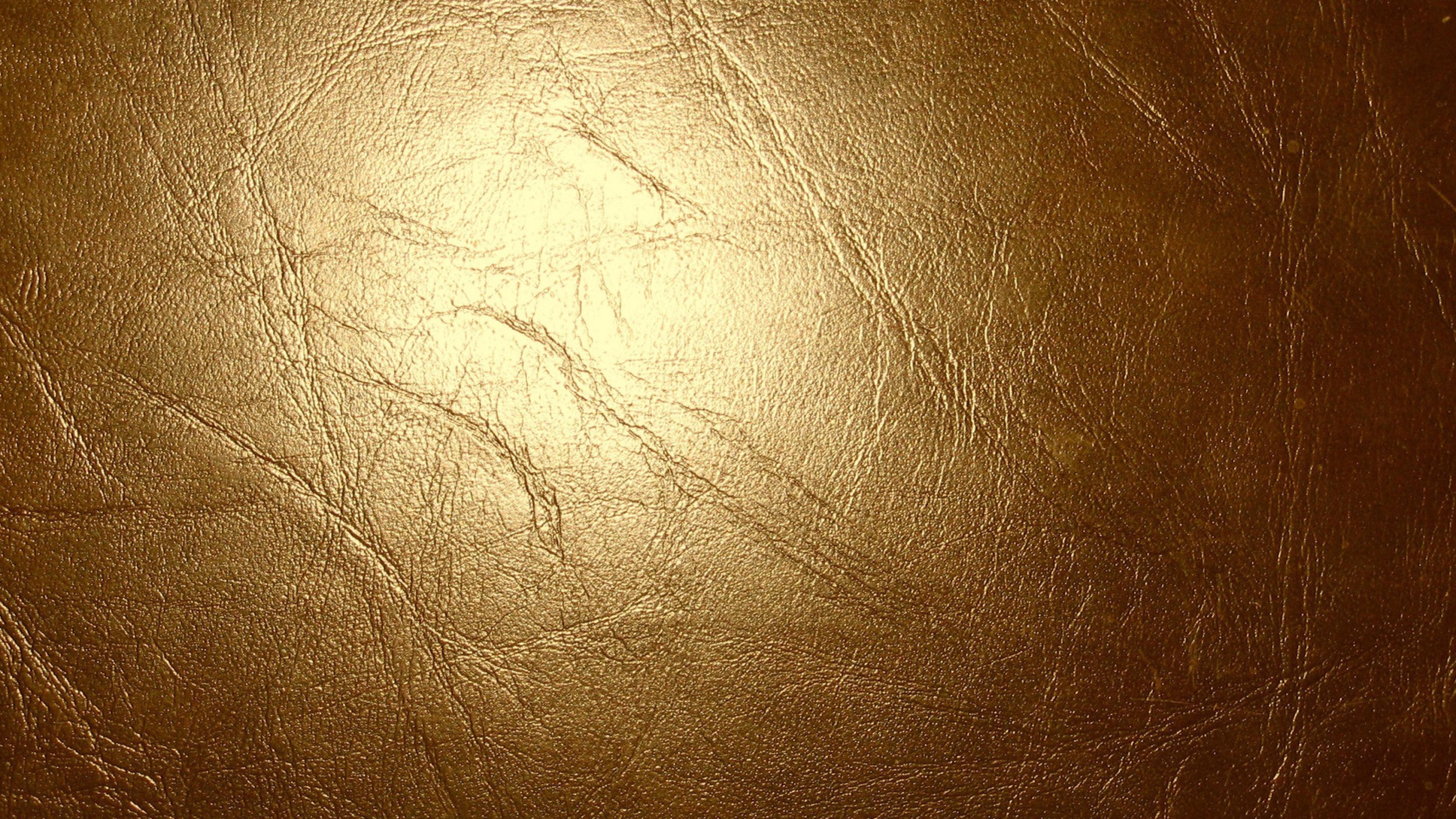 Gold Glitter Cracks Texture Wallpaper Background 4K Ultra HD 3840x2160