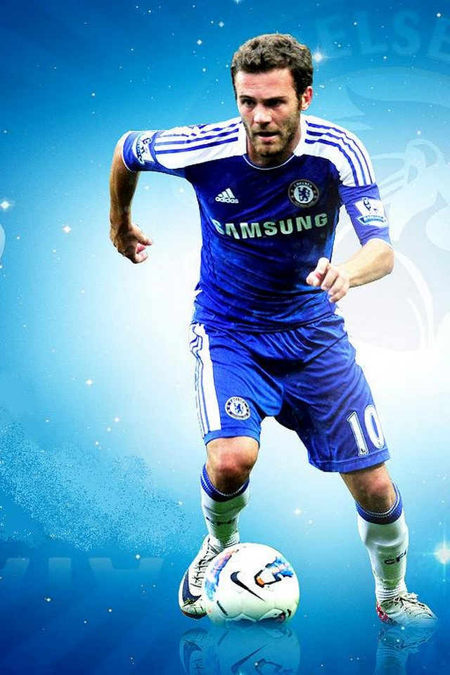 chelsea   Download iPhoneiPod TouchAndroid Wallpapers Backgrounds 640x960