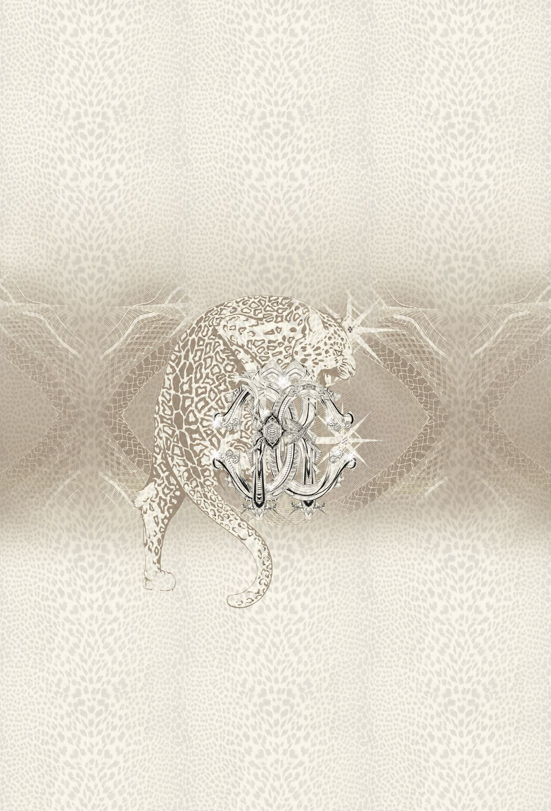Roberto Cavalli Wallpaper   See more at Kings of Chelsea the 1105x1625