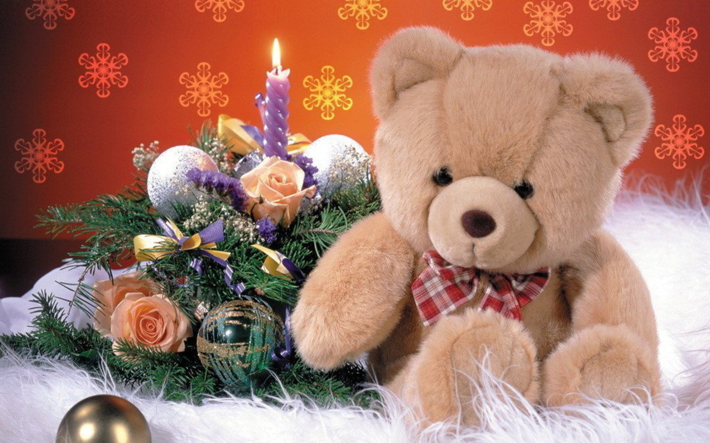 Wallpaper Cute Photos Wallpapers Of Cute Teddy Bears 1440x900