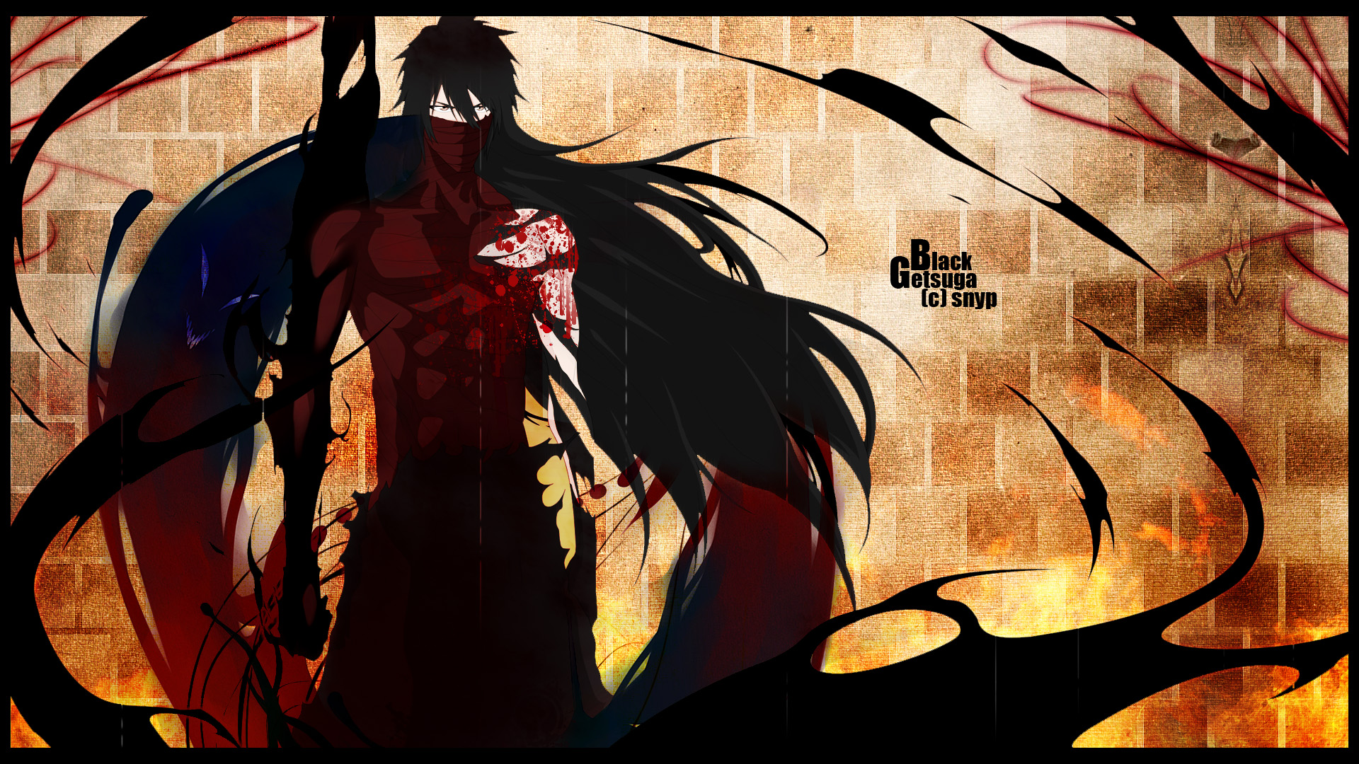 Wallpaper Abyss Explore the Collection Bleach Anime Bleach 264122 1920x1080