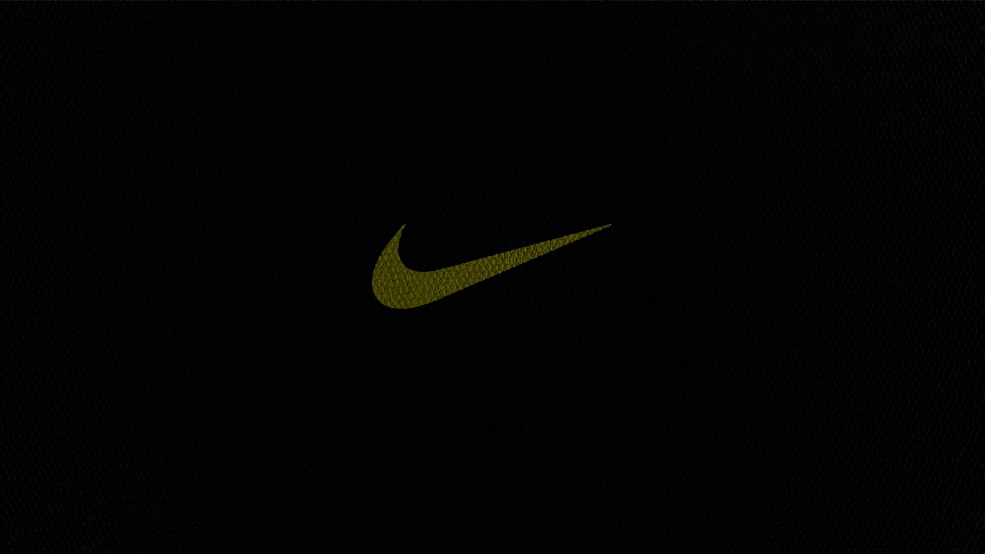 Awesome Nike Wallpaper 6772792 1920x1080