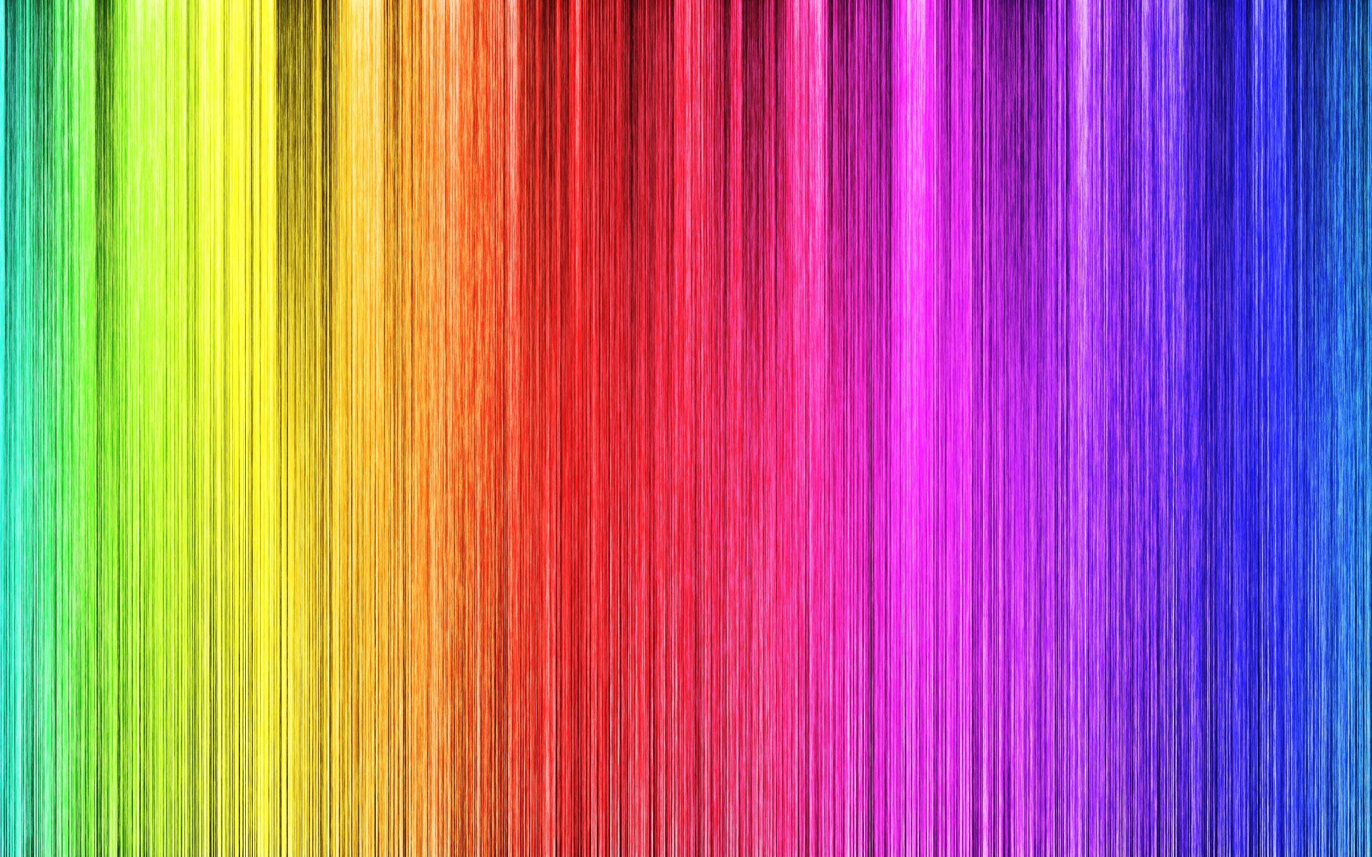 49   rainbow background wallpaper on wallpapersafari
