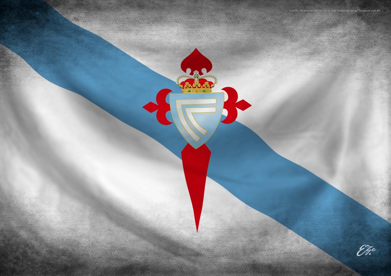 Celta de Vigo Wallpaper 1   1600 X 1131 stmednet 1600x1131