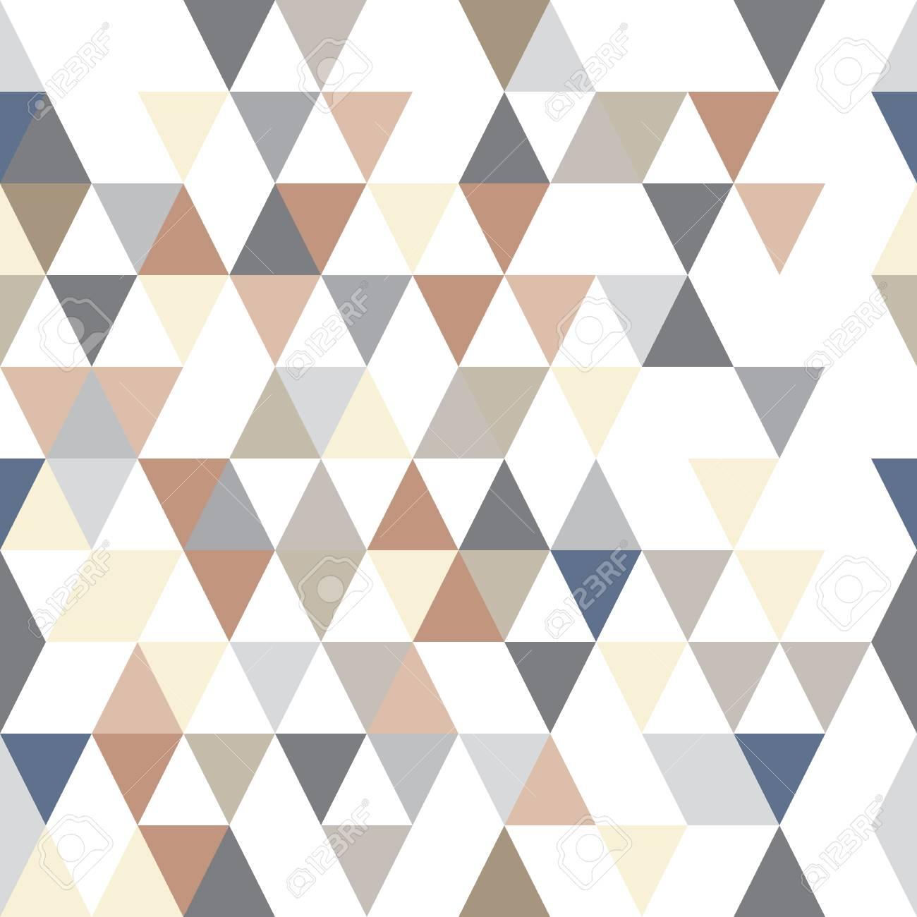 Seamless Scandinavian Pattern Textile Background Wrapping 1300x1300