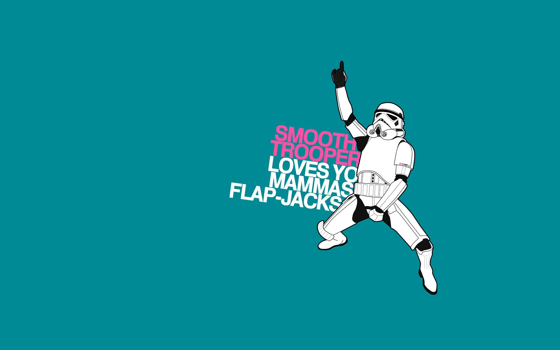 Stormtrooper Wallpaper 1080p hd Wallpapers Stormtrooper 1920x1200