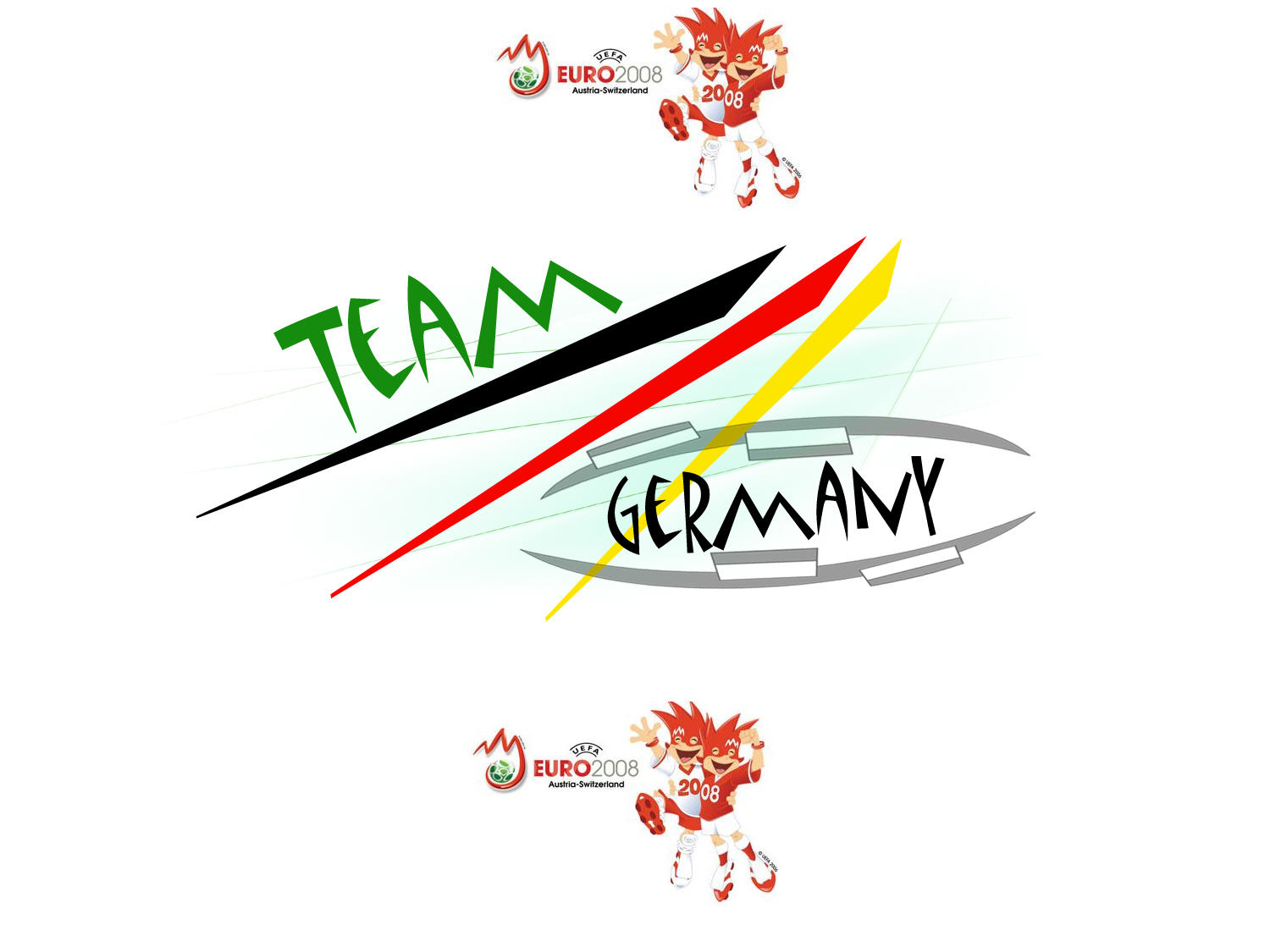 Germany soccer team wallpaper Football Pictures and Photos 1500x1125