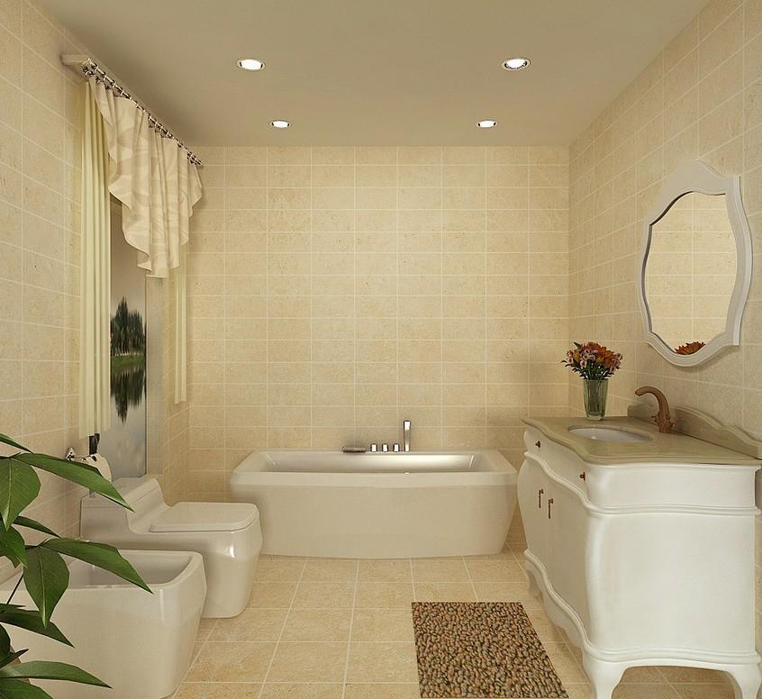 design hd picture hotel interior hd wallpaper hotel toilet designs 846x776