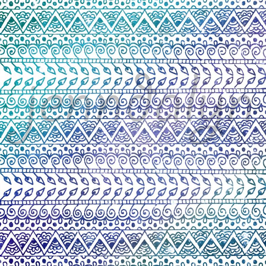 nice pattern wallpaper boho - photo #24