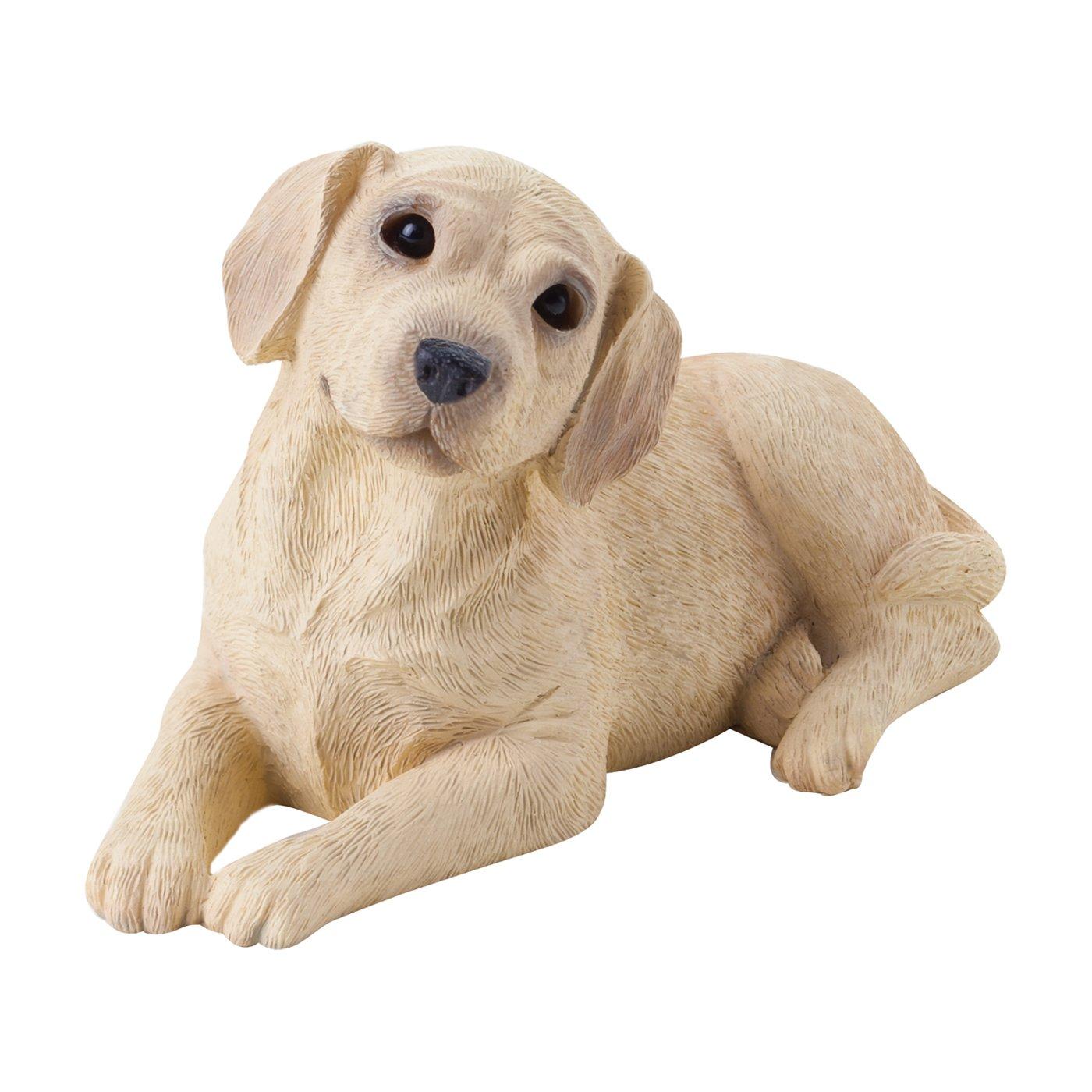 2560pin yellow labrador retriever puppy autumn hd desktop wallpaper 1400x1400