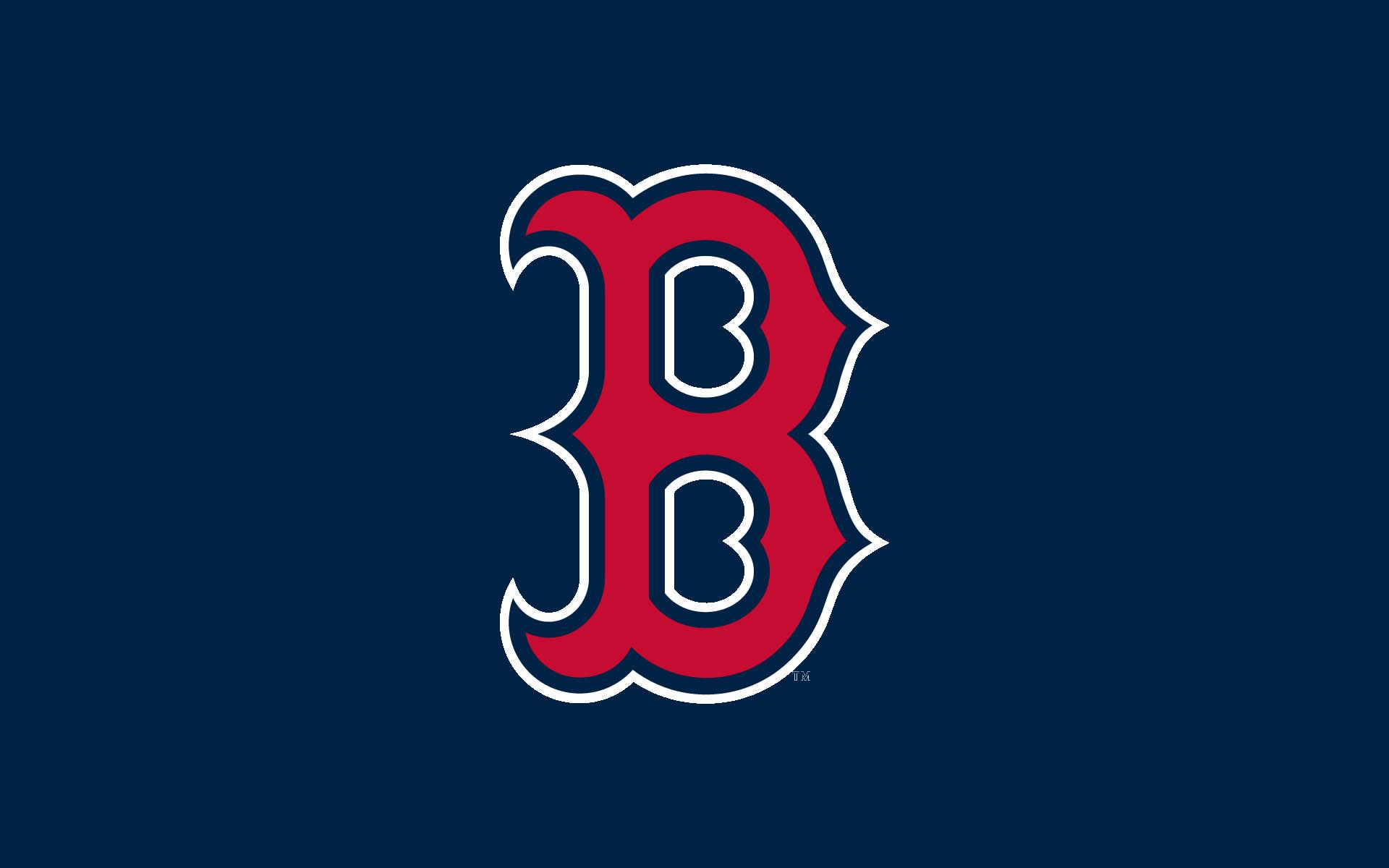 BOSTON RED SOX baseball mlb h wallpaper 1920x1200 158145 1920x1200
