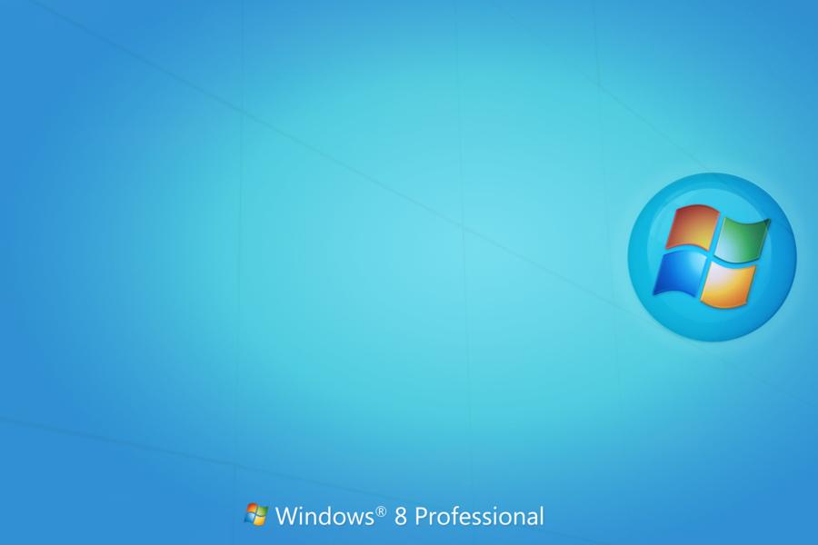 Windows 7 Wallpapers   The Continuing Saga   Page 51   Windows 7 900x600