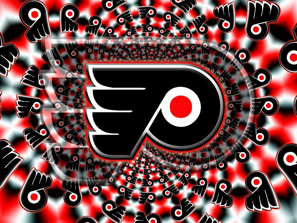1024x768px Philadelphia Flyers Wallpaper 1024x768