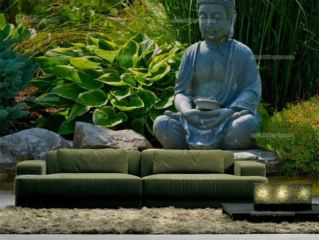Zen Spa Wallpaper Wallpapersafari