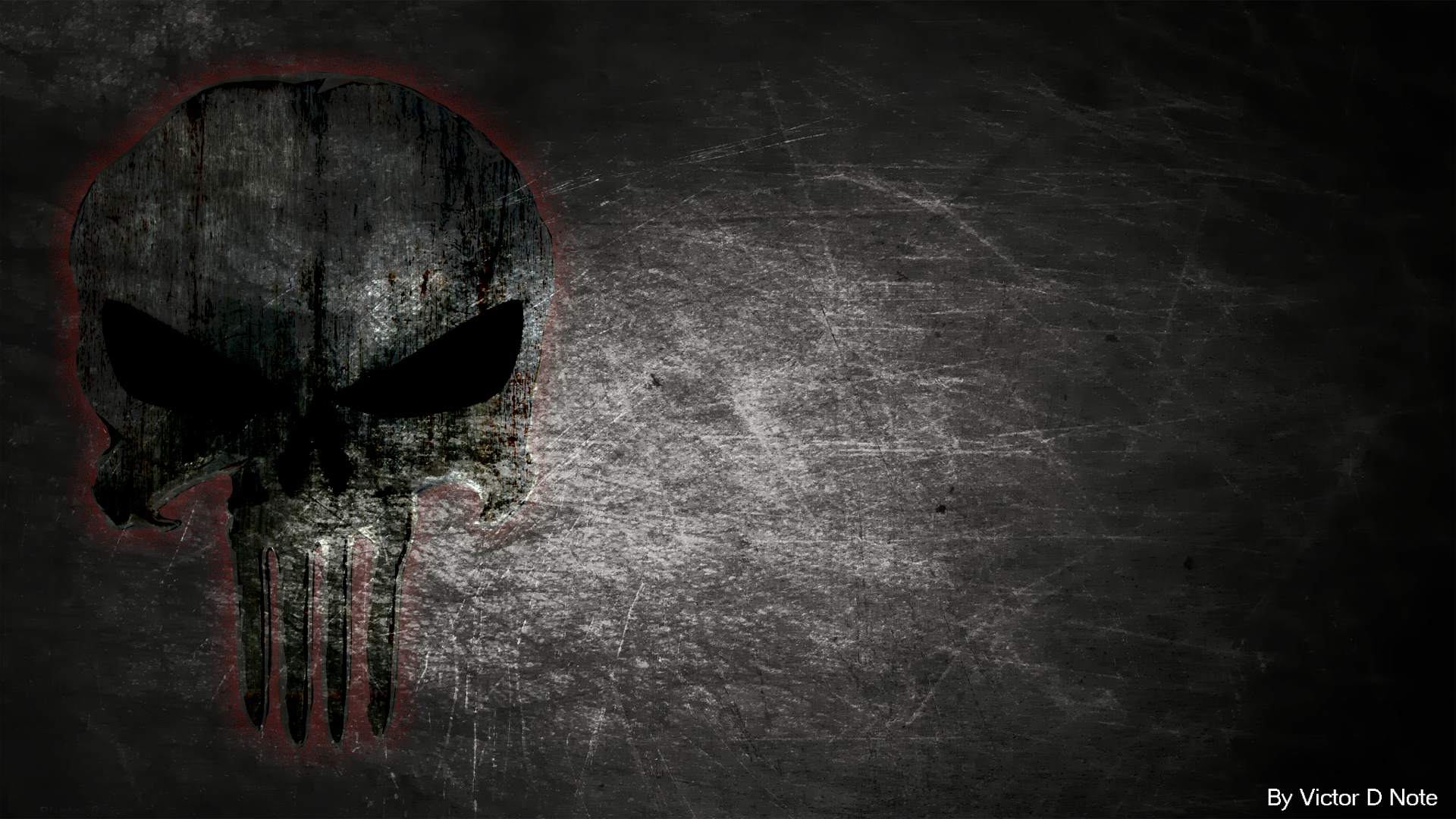 Group of Chris Kyle Punisher Wallpapers 1080P