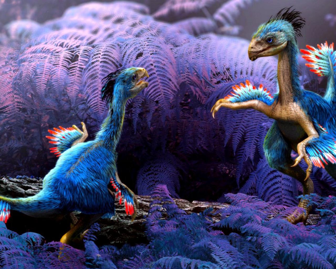 Free Download Dinosaur Wallpaper 3d 3d Dinosaurs Wallpapers